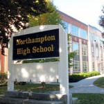 Northampton School Board Expected To Decide Among Three Finalists  Wednesday For New City Schools Chief