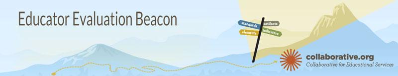 Educator Evaluation Beacon Blog