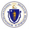 Graduation Rates Up, Dropouts Down in Massachusetts High Schools