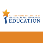 Special Education Professional Development Survey