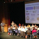 First draft of turnaround recommendations from Holyoke schools local stakeholders released