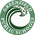New Greenfield Public Schools website is live, official launch in August