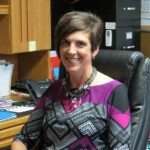 New Union 28 superintendent is old hand at teaching