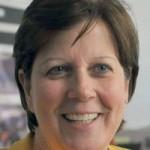 Westfield Superintendent of Schools Suzanne Scallion announces retirement plans
