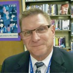 Granby offers superintendent's job to Agawam High School Principal Steven Lemanski