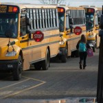 Combined school district management proposed