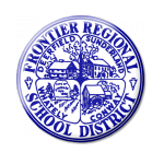Two candidates remain in running for Frontier, Union 38 superintendent