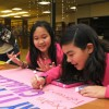 White Brook Middle School students in Easthampton aim to show power of kindness with Pay it Forward Challenge