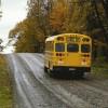 Rural schools develop state aid proposal