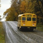 ESE Issues Fiscal Conditions in Rural School Districts Report