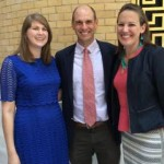 2017 Massachusetts Teacher of the Year Announced