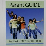 2016 Parent Guide Now Available for Local Parents