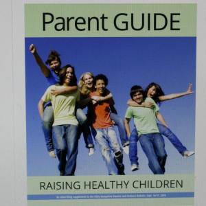 parent-guide