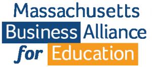 mass business alliance logo