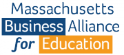 mass business alliance logo