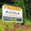 Pioneer to adopt youth in transition program
