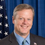 Baker-Polito Administration Signs Criminal Justice Reform Laws, Proposes Additional Reforms