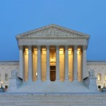 Unanimous Supreme Court Expands Scope of Special Education Rights