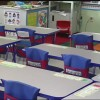 Three Charter Schools in Massachusetts approved