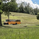 More state aid for rural schools this year