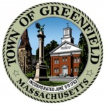 Greenfield mulls how to fund school technology needs