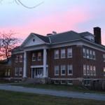 Northfield Elementary sees uptick in enrollment, adds teacher