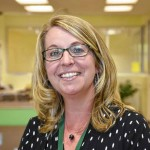 Interim GHS principal steps into permanent post