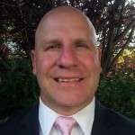 Belchertown administrator to become South Hadley middle school principal