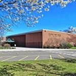 Amherst-Pelham school district devises new funding formula