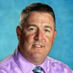 Belchertown vice principal taking job in South Hadley