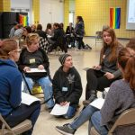 FC Tech hosts gender and sexuality conference