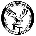 Franklin Tech to open nursing simulation lab next school year