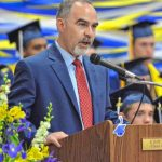 Gill-Montague selects Hopkins Academy principal Brian Beck as new superintendent