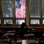 Education Dept. Reverses Plan to Cut Rural School Funding