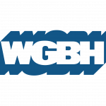 Baker-Polito Administration, WGBH and Special Guests to Celebrate the Massachusetts High School Class of 2020 with a Virtual Commencement Ceremony