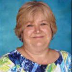 Gill Elementary hires new principal