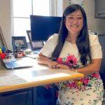 Kristen Smidy named Gateway Regional School District superintendent