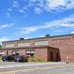 CES After School program receives grant for Dexter Park Elementary in Orange