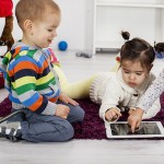 Early Childhood Programs Reduce Need for Special Ed