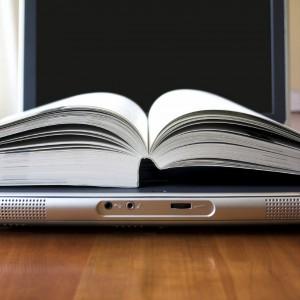 BookLaptop31215