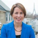 Attorney General Maura Healey issues new Open Meeting Law guide