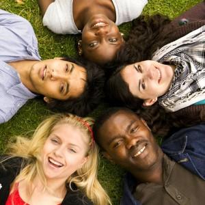 SummerLearningTeenCircle31615