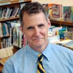 Interim Lenox Schools Chief Appointed Superintendent