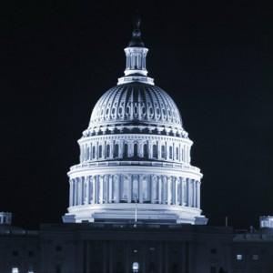 Congressdome