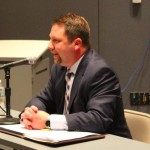 With 4-3 vote, Michael Richard chosen as West Springfield superintendent of schools