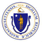 Bill S.261 would support literacy intervention programs in Massachusetts