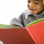 Leading reading intervention at risk as Senate prepares to finalize budget recommendations