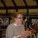 Special education initiatives at Ware public schools draw praise