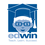 Edwin Teaching & Learning support has closed