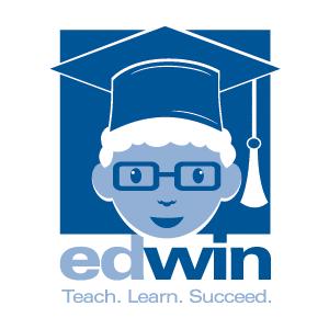 300x300-Edwin